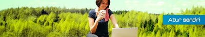INSTANT - Indosat Assistant - Applikasi Membantu Layanan Kartu Indosat
