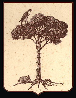 Simbolo de Pinhel