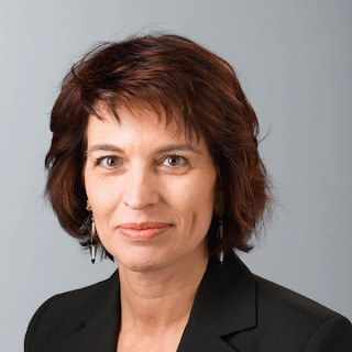 Doris Leuthard Bilderberg Group 2011