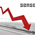 Sensex Slips By 109 Pts For 2nd Straight Day : 27 Oct 2015
