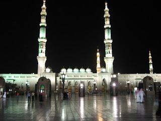Managemen dakwah,islam dan dakwah,ceramah islam,artikel islam,artikel tentang agama islam