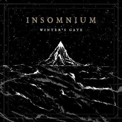 Álbum do Mês - Outubro 2016