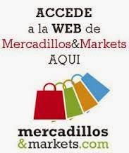 http://notengocurro.blogspot.com.es/2014/09/donde-vender-mi-ropa-usada-y-obtener.html