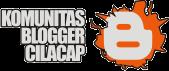 Komunitas Blogger Cilacap