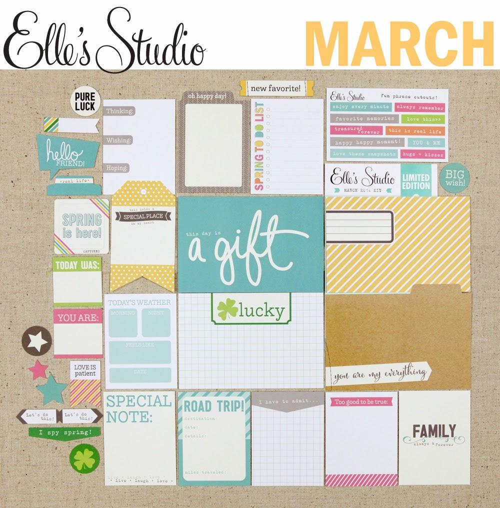 http://1.bp.blogspot.com/-_nMtouGh7GM/UxzbrBDHYSI/AAAAAAAAKM8/Ywj9O1bL4uE/s1600/EllesStudio-March2014kit-01.jpg