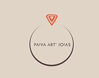 Paiva Art Joias