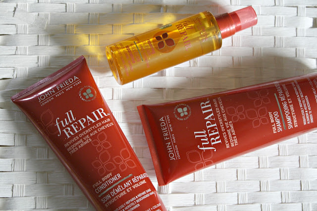 John-Frieda-full-repair-haircare-review-blog-post