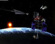 FONDOS DE ESCRITORIO NASA ESPECTACULARES.