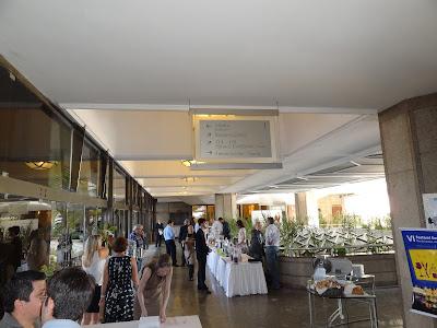 Salão de Vinhos Sud de France