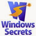 XP Secrets
