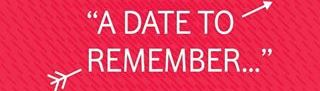 MTV A Date To Remember Auditions, Registration, Host, Contestants Couple
