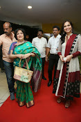 Vikramasimha curtain raiser event photos gallery-thumbnail-6