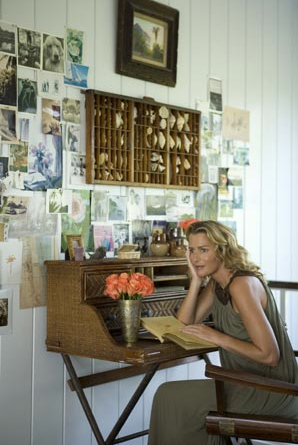 India Hicks Clothing Homes Decoration Tips