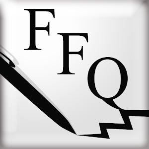 Fiction Features Quarterly
