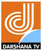 DARSHANATV LIVE
