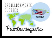 Blogger de PuertoRico