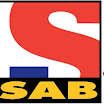 Watch SAB TV Online