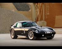 Daytona Cobra