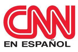 Ver CNN online y en directo las 24h por internet en vivo y Gratis