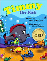 Best Anti-Bully Book for Kids! Only $1.99 for your Kindle!