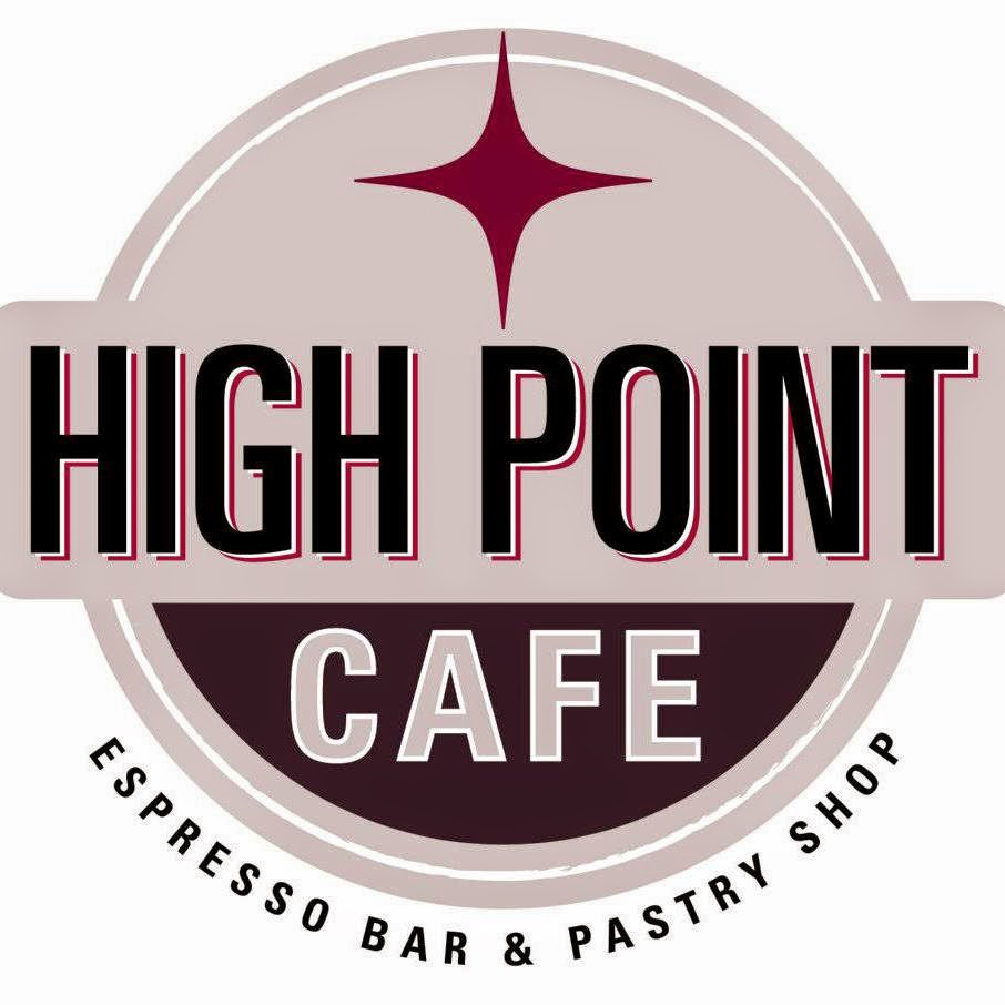 Point Cafe East Gosford Opening Hours