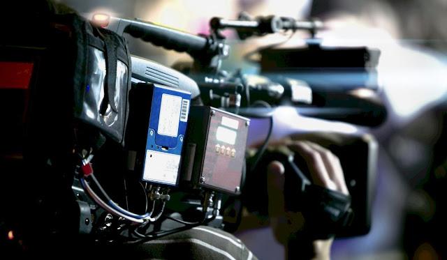 Sejumlah stasiun tv di Indonesia dinilai melanggar etika jurnalistik