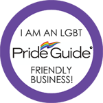 Proud Sponsors of the Arizona Pride Guide