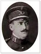 Capitán Jesús López Vicente