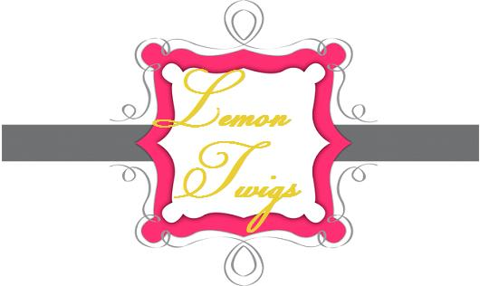 Lemon Twiggs...A new Journey