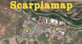 Scarpiamap