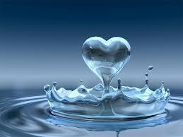 0000000000000000 Água em jejum