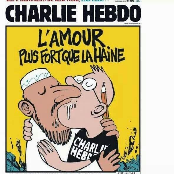 charlie+hebdo+gay