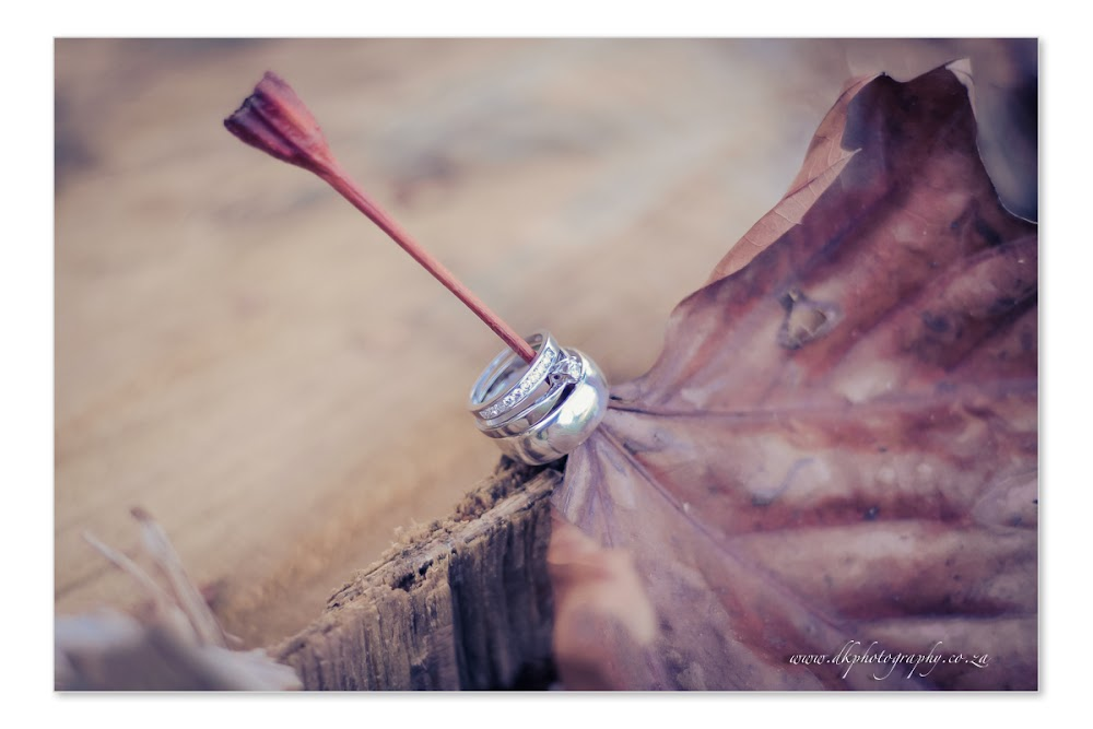 DK Photography Slideshow-183 Fauzia & Deen's Wedding  Cape Town Wedding photographer