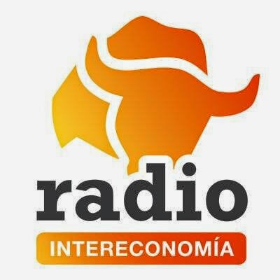 Juan Puche responsable de éste blog en Radio Intereconomía