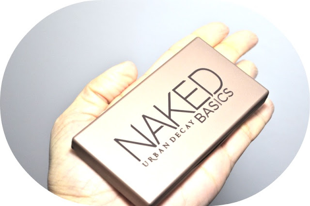 NAKED_BASIC_by_Urban_Decay_08