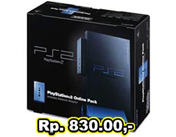 Toko Jual Jual Playstation Grosir Ps3 Ps2