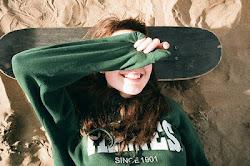 Smile smile smile :))