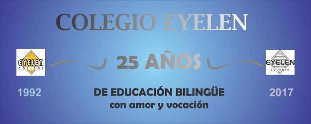 El Blog del Eyelen