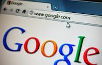 Panduan Cara Keluar Dari Google Sandbox