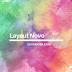 Blog de Roupa Nova + Dicas Para Criar Layouts