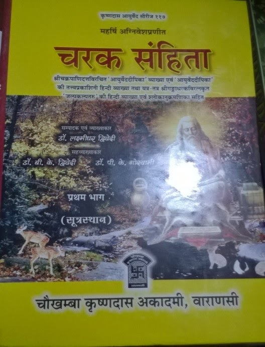 basic principles of ayurveda Basic principles of ayurveda ayurveda is the combination of two words, `ayu` and `veda` ayu – means the life veda – means science or knowledge together 'science of life.