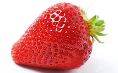 Strawberries Wallpapers Collections