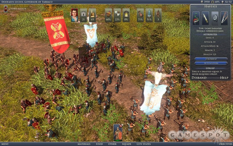 Grand Ages Rome Expansion Pack Serial Number ga12