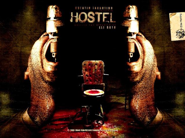 Hostel-2-recensione