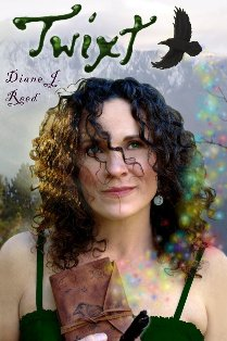 TWIXT (DIane J. Reed) - Read an Excerpt