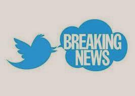 Twitter News Aggiornamenti DM