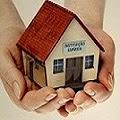 Encontre uma Casa Espírita no seu bairro