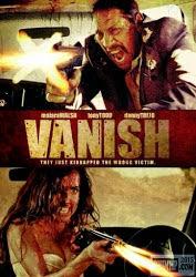 Cuộc Chiến Đẫm Máu - Vanish