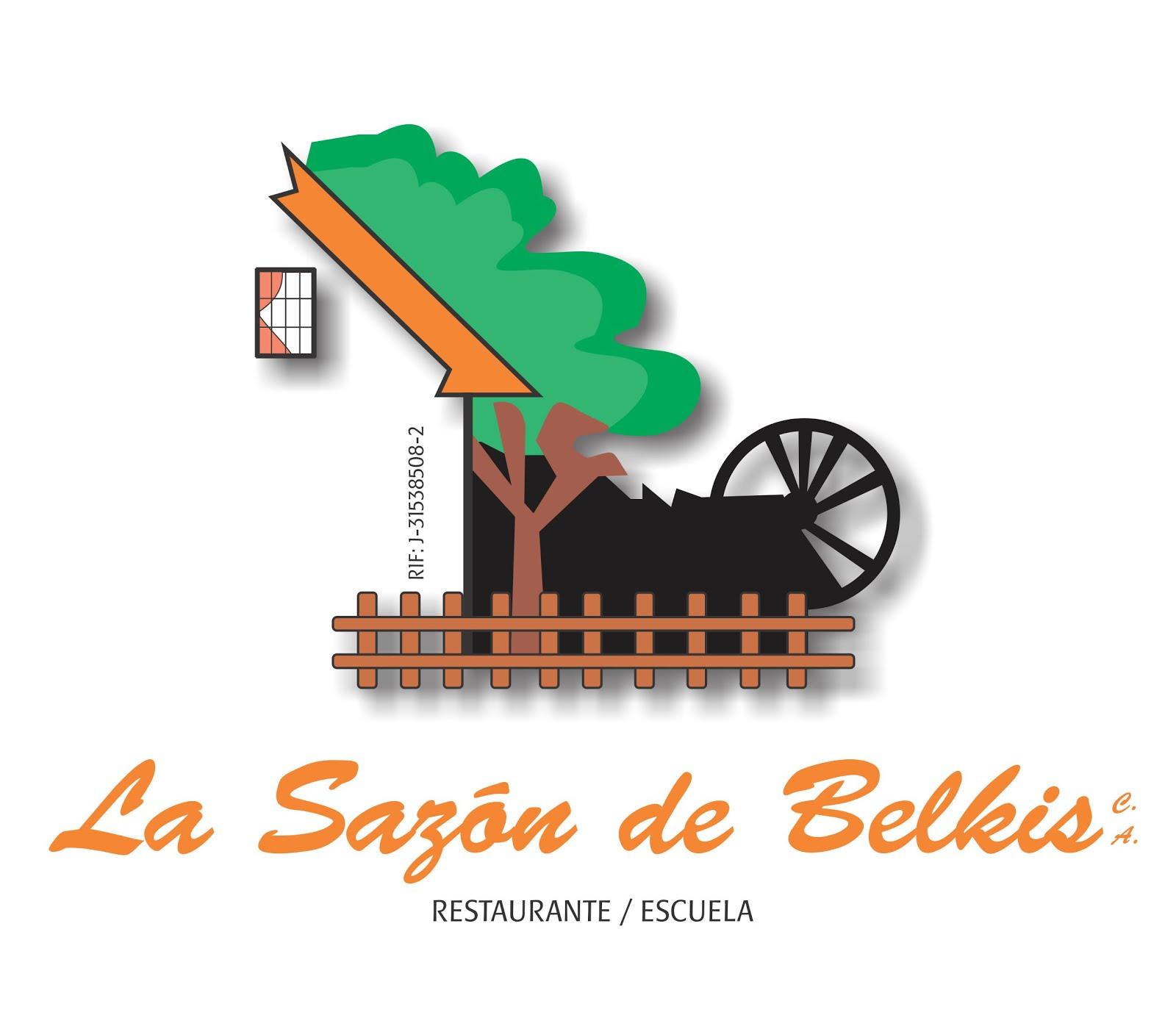 Restaurante Escuela La Sazón de Belkis