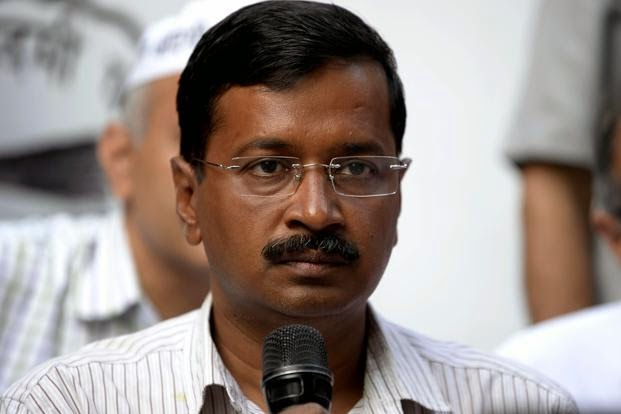 Soon, Delhi CM Office will have no officer